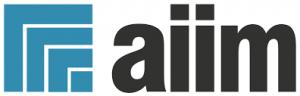 AIIM Certified Information Professionals | BBDS