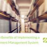 Top 4 Benefits of Implementing a Document Management System | BBDS Consulting