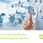 What are the Key Benefits of a Document Management System? | BBDS Consulting